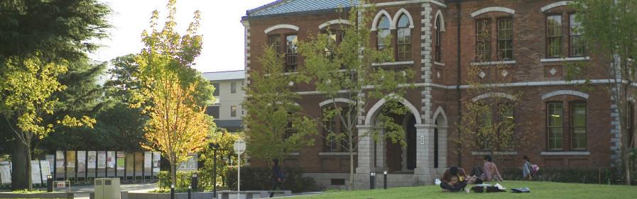 campus102414-2