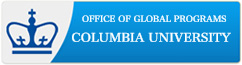 OFFICE OF GLOBAL PROGRAMS/COLUMBIA UNIVERSITY